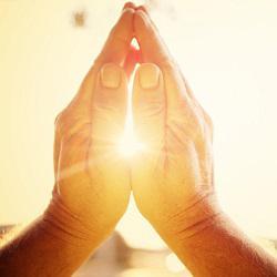 Как научиться понимать молитвы?