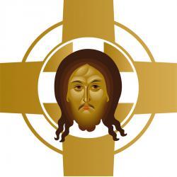Обучение в Московской Духовной Академии
