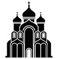 19 декабря. День памяти святителя Николая, архиепископа Мирликийского, Чудотворца